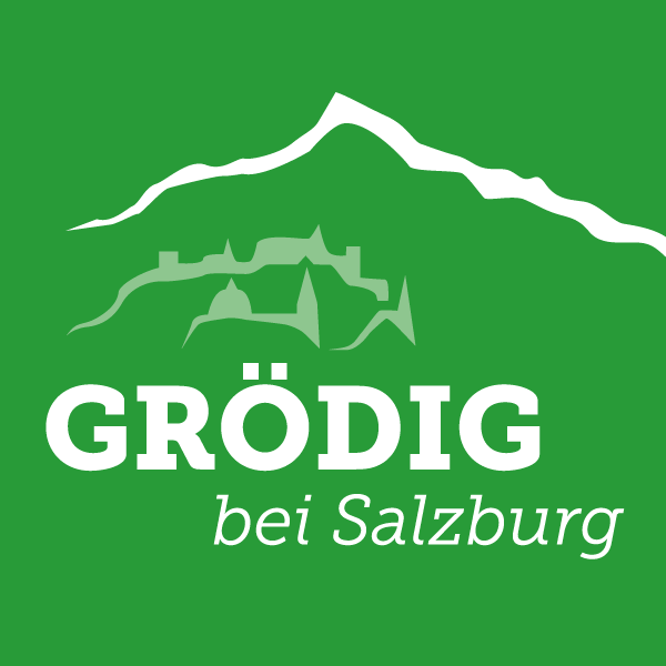 Grödig near Salzburg: holidays at the foot of Untersberg in Salzburger Land